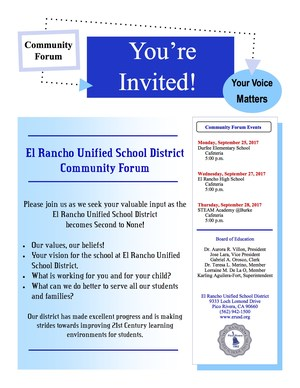 Community Meetings Flyer.jpg