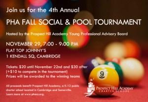 PHA Fall Social invitation.png
