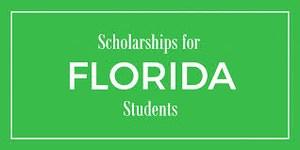Scholarships.jpeg