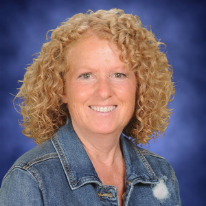 Patty Freeman's Profile Photo