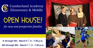 ES and MS Open House.png