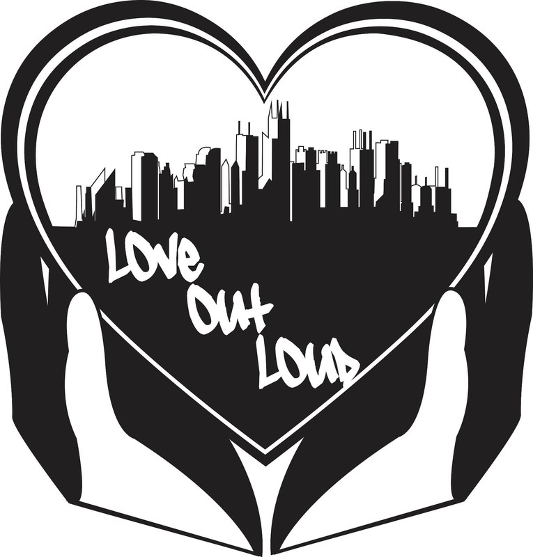 Love Out Loud Donations Thumbnail Image
