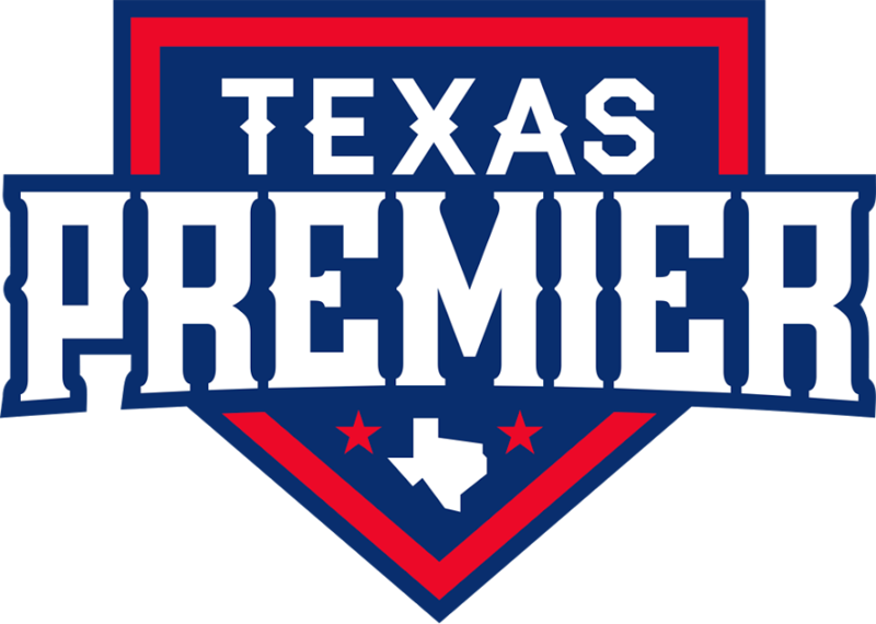 TEXAS PREMIER LEAGUE BASEBALL EVENTS Thumbnail Image