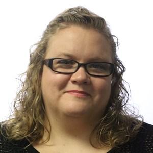 Veronica Fontanella's Profile Photo