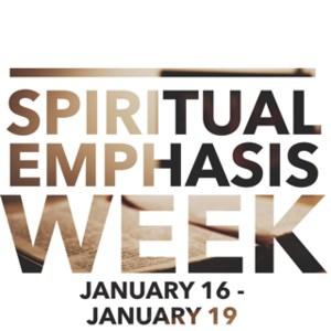 spiritual emphasis.png