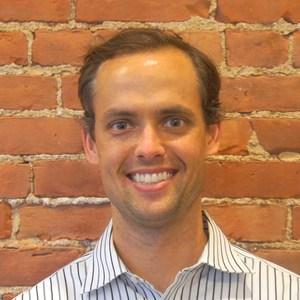 Brian Hart's Profile Photo