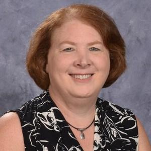 Val Conley's Profile Photo