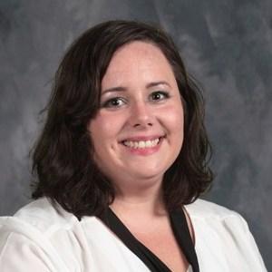 Candi Davis's Profile Photo