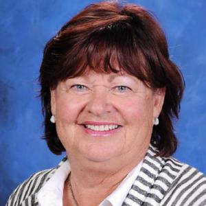 Linda Pryor's Profile Photo