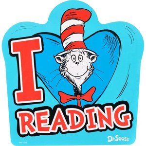 Dr Seuss Reading Week.jpg