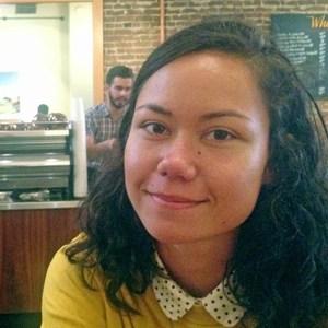 Tusiata Esera's Profile Photo