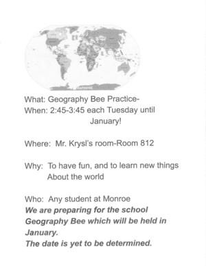 Geography Bee.jpg