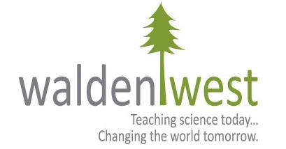 Walden West