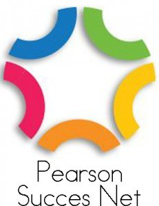 Pearson Success Net2