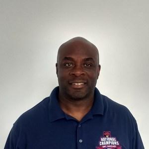 Bernie Armstrong's Profile Photo