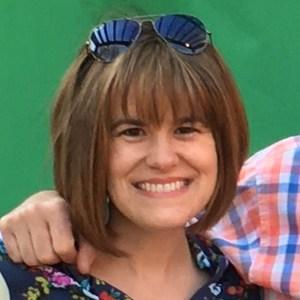 Katrina Maiman's Profile Photo