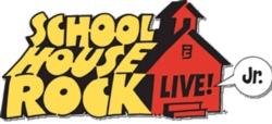 SchoolHouseRock_png.jpg