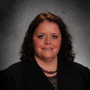 Amy Rogers's Profile Photo