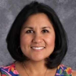 Sandra Cisneros's Profile Photo