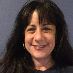 Ethlene Pollak's Profile Photo