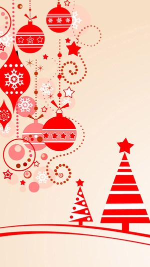 Christmas Clipart Note 3 Wallpapers.jpg