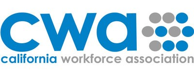 California Workforce Association Logo