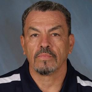 Fred Fonseca's Profile Photo
