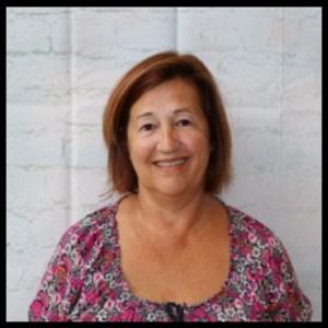 Karen Gammon's Profile Photo