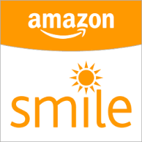 Use AmazonSmile and Shutterfly and part of the proceeds will be donated back to Villa Montessori!