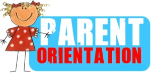 parent_orientation-logo.png