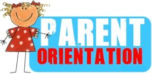 parent_orientation-logo.png