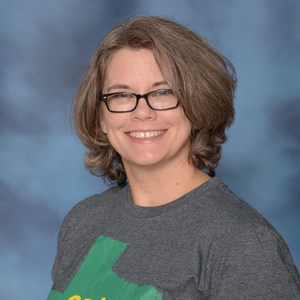 Traci Newman's Profile Photo