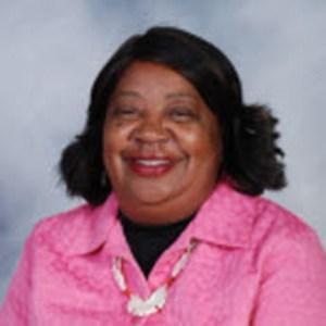 Teressa Roberts's Profile Photo