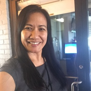 Marilynn Ganacias's Profile Photo