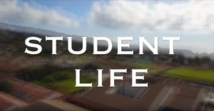 video-splash-4-student-life.jpg