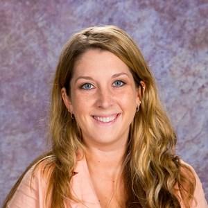 Elizabeth Mann's Profile Photo