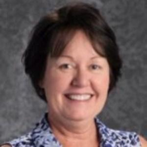 Lisa Kaelin's Profile Photo