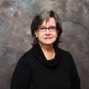 Judy Walker's Profile Photo