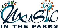 Music in the Parks Logo.jpg