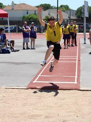 Special Olympics Leander 2795.jpg