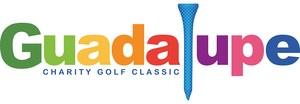 Golf Logo no walmart.jpg