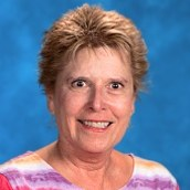 Nancy Roybal's Profile Photo