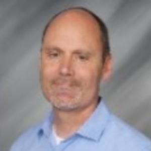 Eric Hirst's Profile Photo