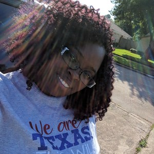 Shirron Branch's Profile Photo