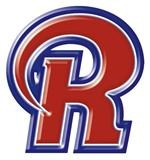 Richland R logo HD final Transparent - small logo.jpg