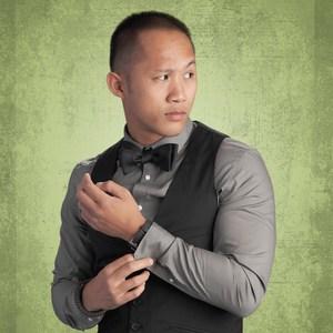 Mr. Nguyen's Profile Photo
