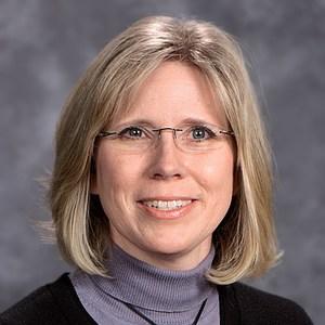 Lori Vincent's Profile Photo