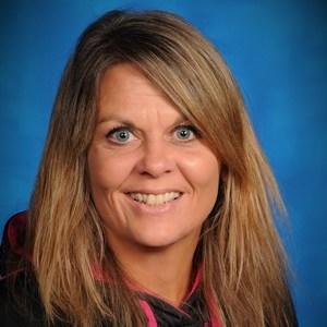 Kimber Wells's Profile Photo