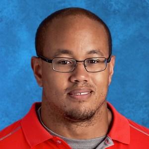 James Atkinson's Profile Photo