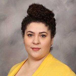 Leticia Escamilla's Profile Photo